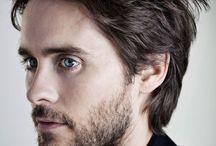 Jared Leto♥♪