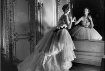 Vintage Dior e altri