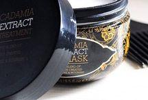 Hair Product