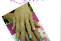 nails by marina