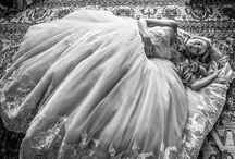 cristiano ostinelli wedding photographer italy / cristiano-ostinelli-wedding-photographer- lake-como-milano-italy
