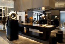 Art & Design at Andaz
