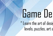 Game Designing / Interested in starting a gaming career.Then Hurry and register for the best gaming course available in IACG Hyderabad.