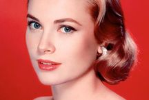 - grace kelly -