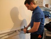 Electrician in Chelmsford