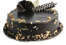 Birthday Cakes / Sweet Frost is a best Online Cake Delivery In Delhi, Send Online Cake to Delhi through Sweet Frost