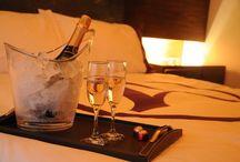 ClubAmsterdam.cl / ClubAmsterdam.cl Hotel escort, escorts santiago chile