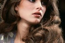 Beauties / by Pauline Dilla