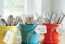 Kitchen wear ideas