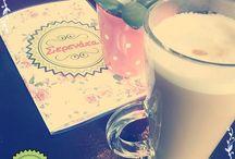 Serenata Cafe / το πιό vintage καφέ των Σερρών, με αναμνήσεις, γεύσεις και αισθήσεις που φέρνουν το χθές μπροστά μας...