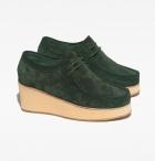 Shoes/Bags / by Secret Recess
