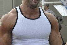 Erik Rhodes