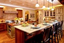 Kitchen Remodeling Ideals!