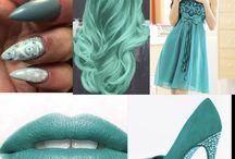 Light Elegance Gel with fashion