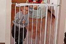 Articole siguranta / http://idealbebe.ro/accesorii-pentru-bebelusi-articole-siguranta-c-34_56.html