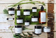 LENUS Skincare / Genuine, pure and simply great working natural skincare. Upgrade your routine today!