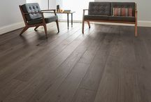 Home: Flooring inspirations / Carpets, vinyl flooring, Karndean, Amtico, Rugs, Runners, Real wood, Laminates, tiles. In different colours, textures and styles. Modern, contemporary or traditional and classic floor coverings.