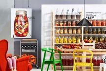 Online Catalogues / Browse online catalogues about Home Decor.