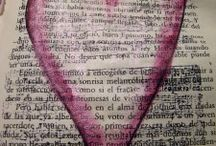 creative: journalling ideas