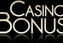 Win Online Casino Bonuses /  To win real money and also pick up valuable tips from the online sports gambling ny resources of a top rated casino platform offering Best casino gaming online or casino gambling and efficient Play online casinos and online gambling, online gambling and win online casino bonuses besides exciting new offers for maximizing your winning, click http://playdoit.com