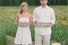 Wedding photos we don't like