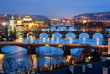 Focus on Prague / Highlights for your next event in Prague. To discuss any of the venues you see here, please feel free to contact Gemini at enquiries@gemini-international.com.