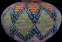 Baskets / by Stony Hill Farm Greenhouses, LLC