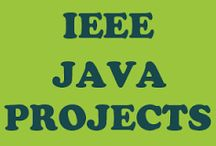 IEEE PROJECTS IN CHENNAI / 1 Crore Projects Provides best diploma projects in ieee projects Center in chennai for final year students and also provides best ieee bulk projects with java ieee projects ,dotnet ieee projects , ns2 ieee projects in chennai ,latest 2016-2017 ieee projects in chennai at low cost ieee projects in chennai