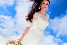 Best of 2014 - Elie Bernager Wedding Photographer / The very best of 2014 - Beach Weddings in Mauritius & Seychelles