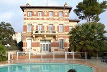 Immobilier bord de mer Bouches du Rhône (13)