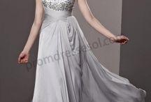 2013 New Malala Prom Dresses