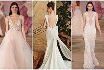 Brides: Your Dress