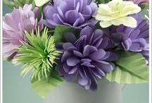 Flower Design....