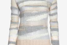 Fashion Faves / Women's Fashion