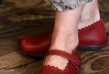 flottir skor