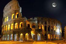 Italia / Dzisiaj zapraszamy was do Włoch ... Piękne Włochy... http://biurokolumb.pl/wycieczki_autokar_samolot/wycieczki_autokarowe_i_samolotowe.html