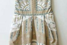dress lucu2