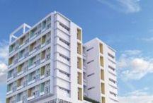 Hotels in Jaffna / Best accommodation in Jaffna