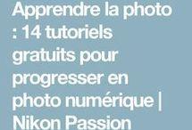 Photo passion