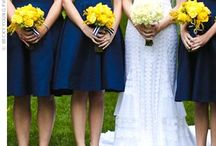 Weddings / by Sara
