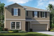 Ayersworth The Trenton  3,327 sq. ft. 6 Bedrooms 3 Bathrooms 2 Car Garage 2 Stories Wimauma Fl / Stonegate-At-Ayersworth The Trenton  3,327 sq. ft. 6 Bedrooms 3 Bathrooms 2 Car Garage 2 Stories Wimauma Fl
