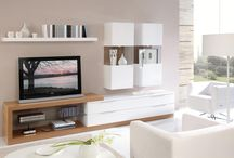 Home sweet home / Interior, home decors... #dreamhome