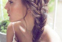 MNH Hair