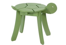 Animal Tables