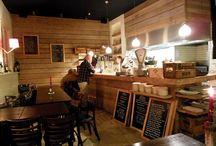 your little black book amsterdam restaurant