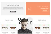AP SUNGLASSES PRESTASHOP THEME / Are you looking for a modern and professional design for your Online Store? Ap Sunglasses Shop is a responsive Prestashop theme designed for diversified products such as furniture stores, fashion stores, hi-tech stores and many others. Demo: http://apollotheme.com/demo-themes/?product=ap-sunglasses-prestashop-theme Download: http://apollotheme.com/products/ap-sunglasses-prestashop-theme/