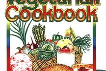 Vegan Books We Love / by Vegan Action