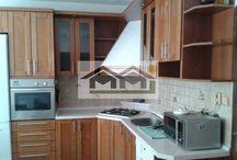 1-izbový byt Nitra / 1-izbový byt v Nitre a okolí.