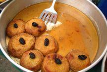 Guatemalan food :)