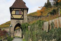 Esslingen und Umgebung / Hier posten wir Bilder von Esslingen und drumherum. :-)
